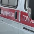 На Воробьёвке в результате наезда ГАЗели погиб человек
