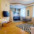 Аренда квартиры на сутки. Преимущества квартиры перед проживанием в гостинице или отеле