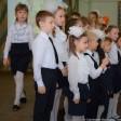 В Сергиево-Посадском районе начинается прием документов для зачисления детей в 1 класс