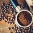 Кофемашина или турка, что лучше для дома?