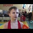 Итоги соревнований по боксу в СК «Луч»