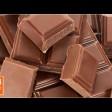 30 килограммов шоколада украл мужчина в Сергиевом Посаде