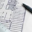 Главгосстройнадзор проверил ход строительства дома в Сергиевом Посаде