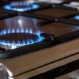 Взрывные соседи: как сделать газ безопасным?