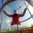 Скайдайвинг – вид спорта для тех, кто любит высоту