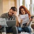 Как погасить кредитную задолженность?