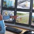 Охранное видеонаблюдение на защите вашего бизнеса!