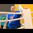 Зональный турнир по боксу: новичкам там не место