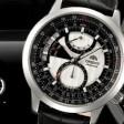 Какие наручные часы лучше – Швейцарские или Японские?