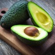 Авокадо. Какие блюда можно приготовить из этого фрукта.
