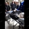 Хотьковчанин выстрелил в сергиевопосадца