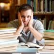 Эффективная помощь студенту в написании рефератов и дипломных работах