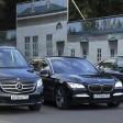 Бизнес-план: аренда автомобилей под такси