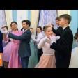 Сретенский бал состоялся в Сергиевом Посаде