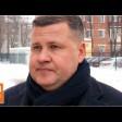 Кирилл Апостолов: «Актировать недопоставку тепла и требовать перерасчёт»