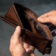 Если бизнес не пошел, или как выбраться из долговой ямы? Советы адвоката