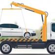 Помощь эвакуатора в сложных ситуациях на дороге