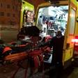 Семья раненного почтальона просит помощи