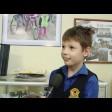 В детском саду №76 прошел шахматный турнир «Белая ладья»
