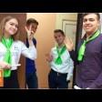 Образование без границ в Сергиево-Посадском колледже
