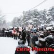 Экопротест в Сергиевом Посаде снова набирает обороты