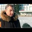 ТЦ «Капитолий» дважды эвакуировали на выходных
