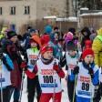 Гонка памяти Коростелёвых прошла 10 февраля на Ферме