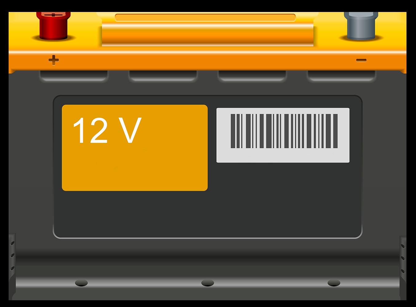 avtomobilnyj-akkumuljator