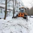 Коммунальщики Сергиева Посада протянули руку помощи «Вакцине»