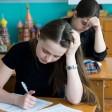 Урок для взрослых: как помочь ребенку сдать ОГЭ?