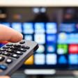 Цифровое телевидение: мультиплекс – не просто красивое слово