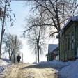 Александров — Не только музей