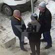 В Сергиевом Посаде убили мужчину после хоккейного матча