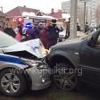 Погоня со стрельбой на Скоропусковском
