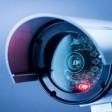Антивандальная камера, что нужно знать для её установки