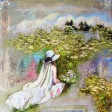 «Пробуждение разума воскрешает Великую красоту»