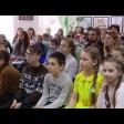 Конкурсы Михаила Пришвина в Детской библиотеке