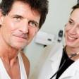 5 способов для мужчин оставаться здоровыми