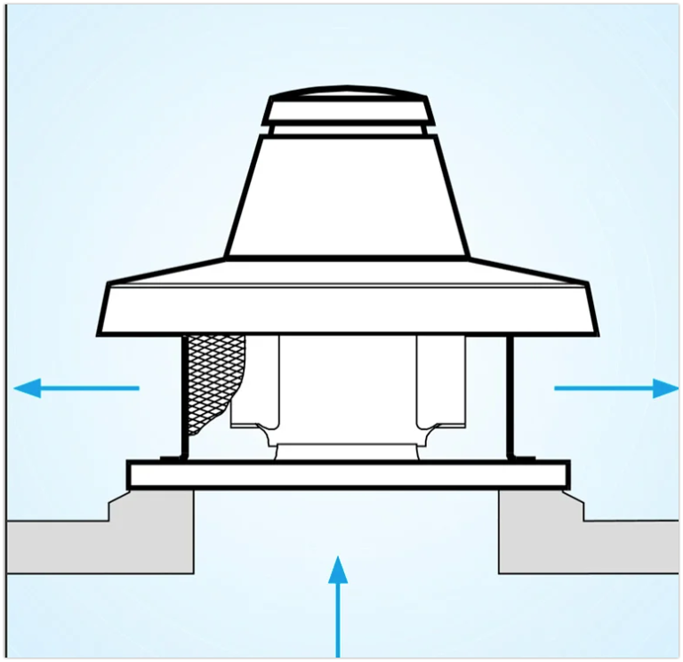 kryshnyi-ventilyator-5-tys-izobrazhenii-nai-deno-v-YAndeks.Kartinkah-2019-02-13-11-18-39-768x745