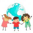 Фонд Мир в каждый дом отзывы