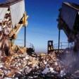 Утилизация опасных видов отходов. Что нужно знать.