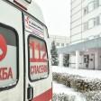 Число пострадавших в ДТП в Сергиево‑Посадском районе выросло до 13 человек