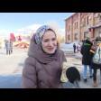 Проводы зимы в Богородском