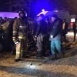 О смертельном и массовом ДТП у Голыгино