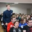 Дмитрий Емелин обошёл 11 мастеров в конкурсе профмастерства