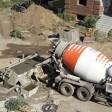 Заказать бетон от производителя в Сергиевом Посаде.