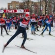 Гонка Легкова собрала 1,5 тысячи участников