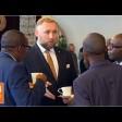 Кофе и чай из Бурунди могут появиться в Посаде