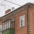 Уронили и пробили крышу наСтахановской