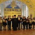 Свыше 200 работ учащихся Подмосковья представили в финале олимпиады по основам православия
